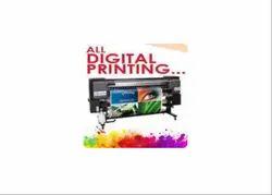 Pamphlet Printers
