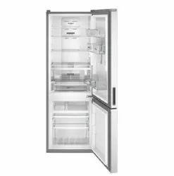 Whirlpool 3 Star Whirpool Wide Bottom Freezer Refrigerator, Double Door