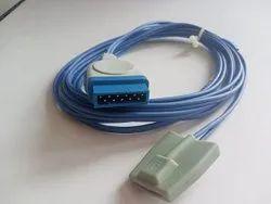 HB-SPO-32.3PS SpO2 Probe