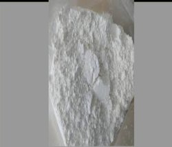 Dolomite Powder Raipur