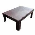 Anmol Plastic Fix Table