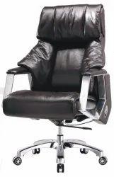 Brado-HB Chair