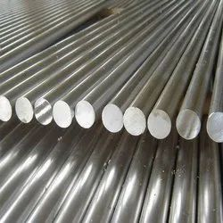 303 Stainless Steel Rod