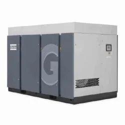 GA Stationary Air Compressor Spares Available, For Industrial, Oem Statndard