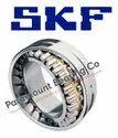 239/530 Spherical Roller Bearing