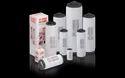 Exhaust Filter For Busch Vacuum Pump