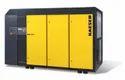 kaeser air compressors ask 32