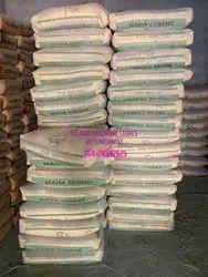 Maha Cement