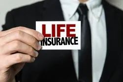 Person Who Want To Work As Life Insurance Advisor Part/Full Time