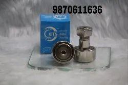 CF  10 Rust Free Bearing
