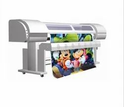 Digital Banner Printing Service, in Local