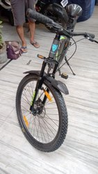 Cycle Repairing Services - Home Installation Service