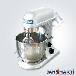 Sinmag Planetary Mixer SM-5L Cake Mixer
