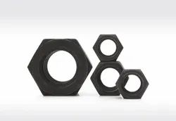 Ht Hex Nut Grade 8 And 10
