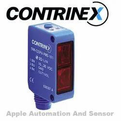 Contrinex Sensor
