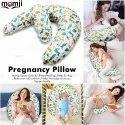 Pregnancy Pillow Full Body Support Pillow