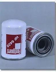 Hf6420-fleetguard Hydraulic Filter