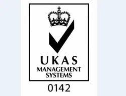 Ukas Accredits Certification International
