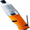 Torero Obn- 60sh Straight Type Non Shut-off Air Oil-pulse Wrench/screwdriver
