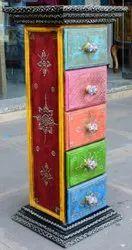 Surya Wooden Furniture