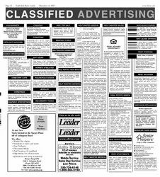 Newspaper Classified Advertisement, in Pan India