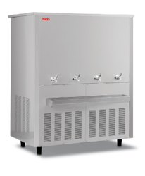 SS170400 NC Usha Water Cooler