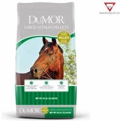 Horse Feed Packaging Bags