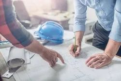 Structural Design And Analysis Services