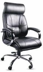 Etios-HB Chair