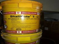 STP Shalikote Bituminous Cold Applied Clay Type Emulsion