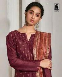 Sahiba Suit, Sahiba Ladies Suit, Sahiba Designer Suits, Sahiba Dresses, Sahiba Dress Materials
