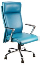 Era-HB Chair