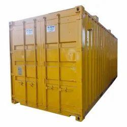 ISPM 15  Wooden Pallet  Heat Treatment Plant