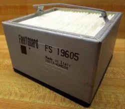 FS19605-Fleetguard Fuel Water Separator, Separ 1030