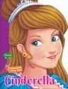 Enchanted Fairy Tales 24 Different Books