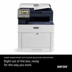 Digital Xerox WC6515 DNI