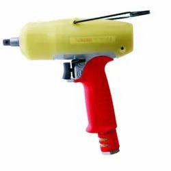 Torero OBT- 80pd Oil Pulse Tool( High Pressure)