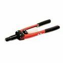 FAR K 25 Hand Riveting Tools For Blind Rivets