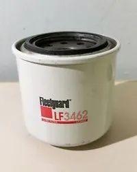 Lf3462-fleetguard Lube Oil Filter