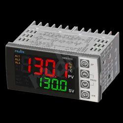 NEX202 Full Featured Digital Temperature Controller / PID Temperature Controller
