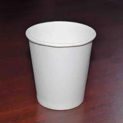 75 ml paper Glass Tall