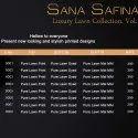 Pure Lawn Cotton Pakistani Suit Manufacture
