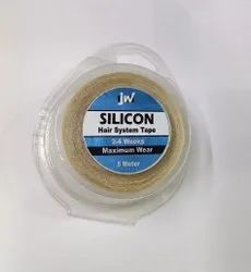 JW Silicon Tape Roll 5 Meter