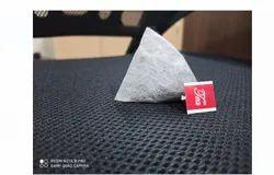Biodegradable Pyramid Tea Bag
