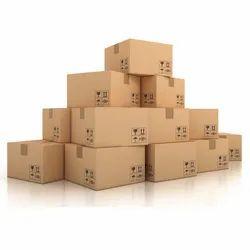 FMCG & Paper Box