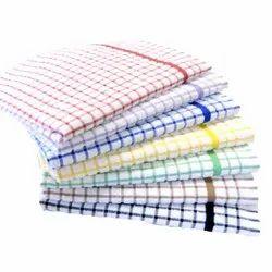 Cotton 6 Colors Kitchen Napkin