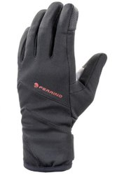 Expedition Gloves - Crest Glove