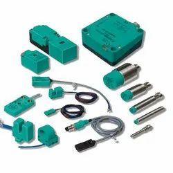 Pepperl Fuchs Nbb2-8gm30-e2 Sensor