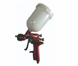 HVLP Gravity Feed Spray Gun