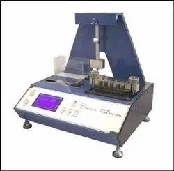 Internal Ply Bond Tester Digital model